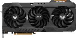 Video-karta-ASUS-TUF-Gaming-Radeon-RX-6800XT-OC-Edition-16GB-GDDR6-