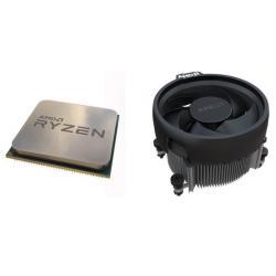 CPU-AMD-Ryzen-5-3600-MPK-6C-12T-3.6-35MB-AM4-Box