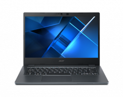 Acer-TMP414-51-793C-Core-i7-1165G7-up-to-4.70GHz-12MB-14-IPS-FHD