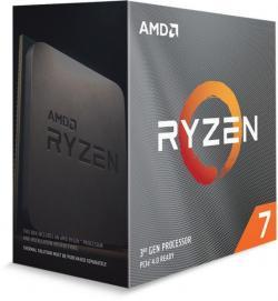 AMD-RYZEN-7-3800XT-4.7G
