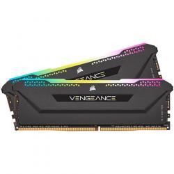 2x8GB-DDR4-3600-CORSAIR-VENGEANCE-KIT