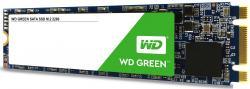 Western-Digital-Green-SSD-240GB-SATA-III-6Gb-s-M.2-2280