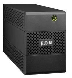 EATON-5E500i-5E-500VA-300W-tower-4-x-C13-P-