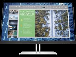 HP-E24q-G4-24inch-IPS-QHD-2560x1440-16-9-Display-Port-HDMI-VGA-5xUSB-3yr