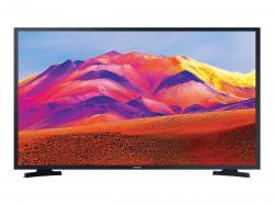SAMSUNG-Smart-TV-32inch-UE32T5372-FHD-LED