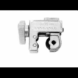 Instrument-za-premahvane-izolaciq-na-kabel-3-16mm