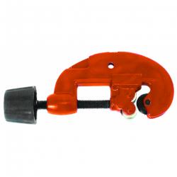 Instrument-za-premahvane-izolaciq-na-kabel-3-28mm