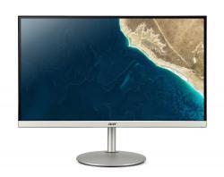 Acer-CB272smiprx-27-IPS-LED-Anti-Glare-ZeroFrame-FreeSync-1ms-VRB-