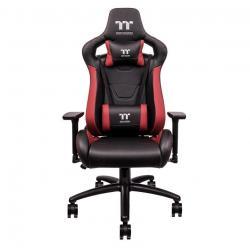 Gejmyrski-stol-TteSports-U-Fit-Cheren-Cherven