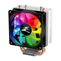 Zalman-CPU-Cooler-CNPS4X-RGB