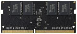 4GB-DDR4-SoDIMM-2400-TEAM-GROUP
