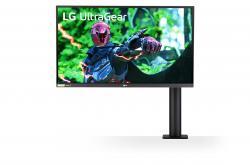 Monitor-27-LG-27GN800-B-27GN880-B