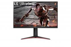 Monitor-32-LG-32GN650-B