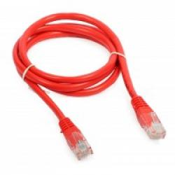 Pach-kabel-FTP-Cat.6-CU-1m