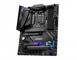 MSI-MPG-Z590-GAMING-CARBON-WIFI-ATX-LGA1200-2x-PCIe-4.0-x16