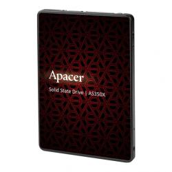 Apacer-AS350X-SSD-2.5-7mm-SATAIII-256GB-Standard-Single-