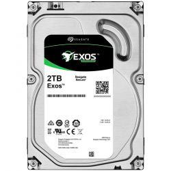 SEAGATE-HDD-Server-Exos-7E8-512E-4kn-3.5-2TB-SAS-12GB-s-7200rpm-