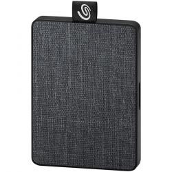 SEAGATE-SSD-External-Ultra-Touch-2.5-500GB-USB-3.0-support-Android-app