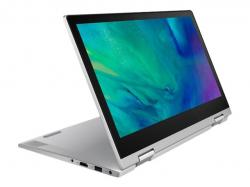 LENOVO-Flex-3-N5030-11.6inch-FHD-IPS-Touch-4GB