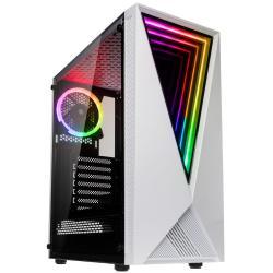 Kutiq-Kolink-Void-RGB-TG-Midi-Tower-White-Window-ATX