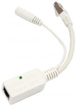 Gigabitov-eternet-MikroTik-RBGPOE-10-100-1000-Mbit-s-48-V-2-A