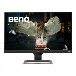 Monitor-BenQ-EW2780-IPS-27-inch-Wide-Full-HD-HDR-HDMI-Cheren