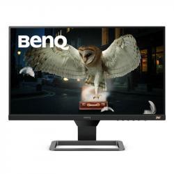 Monitor-BenQ-EW2480-IPS-24-inch-Wide-Full-HD-HDR-HDMI-Cheren