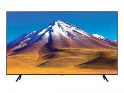 SAMSUNG-Smart-TV-50inch-50TU7092-4k-UHD-LED