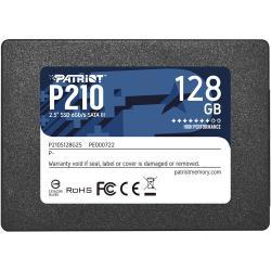 Patriot-P210-128GB-SATA3-2.5