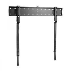 SBOX-PLB-7036F-Low-profile-stenna-stojka-za-LCD-displei-43-80-do-40-kg