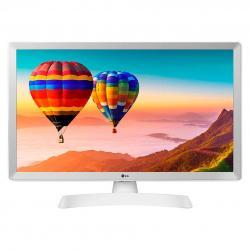 LG-28TN515V-WZ-27.5-WVA-LED-non-Glare-TV-Tuner-DVB-T2-C-S2-5ms-GTG-1200-1-Mega-DFC-250cd