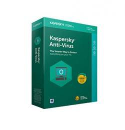 Antuvirusen-softuer-Kaspersky-Essential-1-PC-licenz-1-godina-stiker