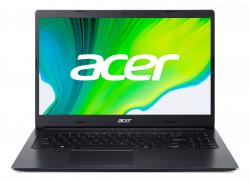 Laptop-ACER-A315-57G-363T-15.60-1920-x-1080-i3-1005G1-8-GB-RAM-1-TB-HDD