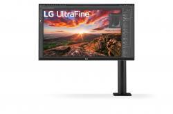 Monitor-27-LG-27UN880-B-27UN880-B