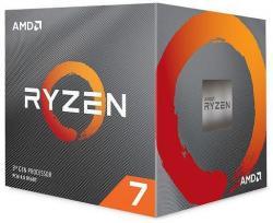 AMD-RYZEN-7-3800X-4.5G-36M-BOX