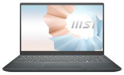 Laptop-MSI-Modern-14-B11MO-9S7-14D314-026