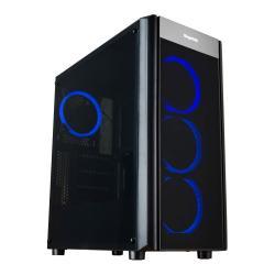 ATX-Mid-tower-kutiq-za-nastolen-kompyutyr