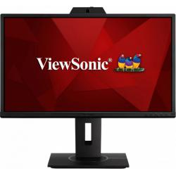 ViewSonic-VG2440V