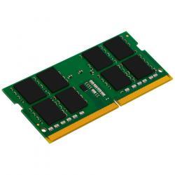 Kingston-DRAM-32GB-3200MHz-DDR4-Non-ECC-CL22-SODIMM-2Rx8-EAN-740617310924