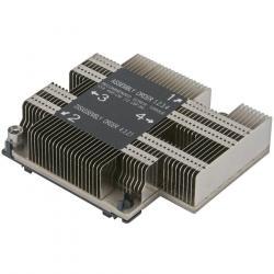 1U-Passive-CPU-Heat-Sink-for-LGA-3647