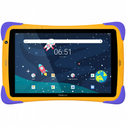 Prestigio-SmartKids-UP-10.1-1280*800-IPS-display-Android-10-Go-edition-