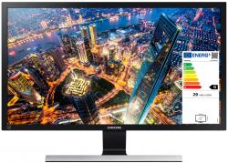 SAMSUNG-LU28E590DSL-EN-28inch-TN-TFT-4K-UHD-3840x2160-16-9-1000-1