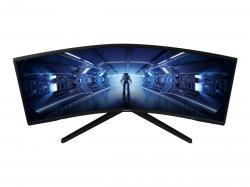 Monitor-34-Samsung-LC34G55TWWR-LC34G55TWWRXEN