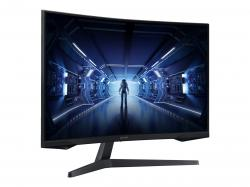 SAMSUNG-7inch-Curved-VA-QHD-2560x1440-16-9-2500-1-250cd-m2-144Hz-1ms-HDMI