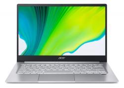 Acer-Swift-3-SF314-42-R988-AMD-Ryzen-5-4500U-2.3GHz-up-to-4.0GHz-8MB-