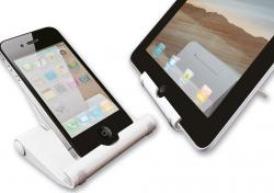 Neomounts-by-NewStar-Tablet-Smartphone-Stand-universal-for-all-tablets-smartphones-