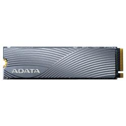 Solid-State-Drive-SSD-ADATA-SWORDFISH-500GB-M.2-NVMe-PCIe-Gen-3