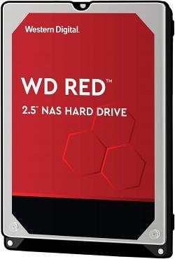 Western-DigitalRed-2.5-1TB-5400rpm-16MB-SATA3-WD10JFCX-
