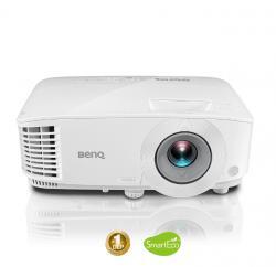 BenQ-MW550-DLP-WXGA-1280x800-Business-Projector