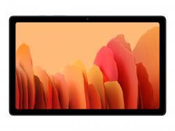 Tablet-Samsung-Galaxy-Tab-A7-Gold-SM-T505NZDAEUE